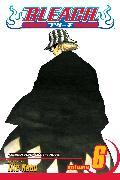 Cover-Bild zu Kubo, Tite: Bleach, Vol. 6