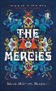 Cover-Bild zu Millwood Hargrave, Kiran: The Mercies