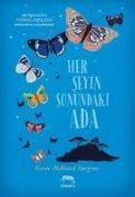 Cover-Bild zu Millwood Hargrave, Kiran: Her Seyin Sonundaki Ada