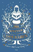 Cover-Bild zu Millwood Hargrave, Kiran: Der Winter des Bären (eBook)