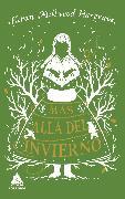 Cover-Bild zu Hargrave, Kiran Millwood: Más allá del invierno (eBook)