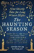 Cover-Bild zu Collins, Sara: The Haunting Season