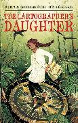 Cover-Bild zu Hargrave, Kiran Millwood: The Cartographer's Daughter