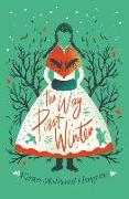 Cover-Bild zu Hargrave, Kiran Millwood: The Way Past Winter