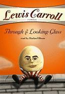 Cover-Bild zu Carroll, Lewis: Through the Looking-Glass
