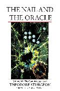 Cover-Bild zu Sturgeon, Theodore: The Nail and the Oracle