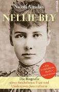 Cover-Bild zu Attadio, Nicola: Nellie Bly