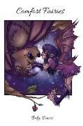 Cover-Bild zu Davis, Beka: Comfort Fairies
