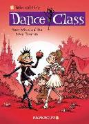 Cover-Bild zu Beka: Dance Class #8: Snow White and the Seven Dwarves