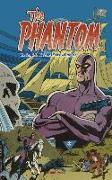 Cover-Bild zu Lee Falk: The Complete DC Comic's Phantom Volume 1