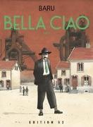 Cover-Bild zu Baru: Bella Ciao 1
