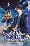 Cover-Bild zu Kusanagi, Mizuho: Yona - Prinzessin der Morgendämmerung 27