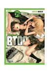 Cover-Bild zu Inoue, Junya: BTOOOM! 05 (COMIC)