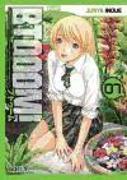 Cover-Bild zu Inoue, Junya: BTOOOM! 07