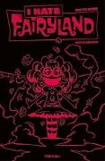 Cover-Bild zu Young, Skottie: I hate Fairyland 03 - Luxusausgabe (Rote Edition)