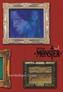 Cover-Bild zu Urasawa, Naoki: Monster Perfect Edition 8