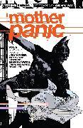 Cover-Bild zu Houser, Jody: Mother Panic Vol. 1: A Work in Progress