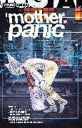 Cover-Bild zu Houser, Jody: Mother Panic Vol. 2: Under Her Skin