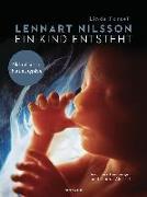 Cover-Bild zu Nilsson, Lennart: Ein Kind entsteht