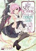 Cover-Bild zu Murasaki, Yukiya: How NOT to Summon a Demon Lord
