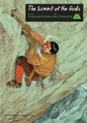 Cover-Bild zu Taniguchi, Jiro: Summit Of The Gods Vol.2