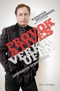 Cover-Bild zu Provokatives Verkaufen von Bredemeier, Karsten
