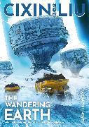 Cover-Bild zu Liu, Cixin: Cixin Liu's The Wandering Earth