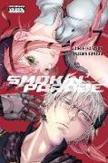 Cover-Bild zu Jinsei Kataoka: Smokin' Parade, Vol. 7