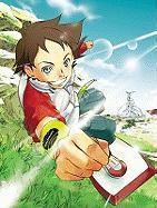 Cover-Bild zu Kataoka, Jinsei: Eureka Seven Manga Collection, Volume 2