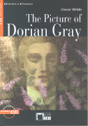 Cover-Bild zu The Picture of Dorian Gray von Wilde, Oscar