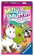 Cover-Bild zu Baars, Gunter: Milly Muffin