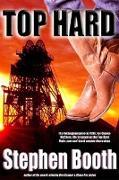 Cover-Bild zu Booth, Stephen: Top Hard (eBook)