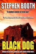 Cover-Bild zu Booth, Stephen: Black Dog (eBook)