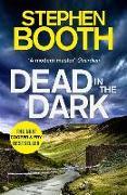 Cover-Bild zu Booth, Stephen: Dead in the Dark