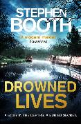 Cover-Bild zu Booth, Stephen: Drowned Lives