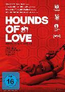 Cover-Bild zu Ben Young (Reg.): Hounds of Love