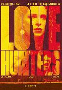 Cover-Bild zu Ben Young (Reg.): Love Hunters (F)