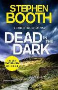 Cover-Bild zu Booth, Stephen: Dead in the Dark (eBook)
