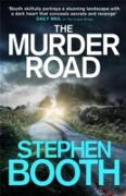 Cover-Bild zu Booth, Stephen: The Murder Road (eBook)
