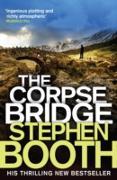 Cover-Bild zu Booth, Stephen: The Corpse Bridge (eBook)