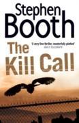 Cover-Bild zu Booth, Stephen: Kill Call (Cooper and Fry Crime Series, Book 9) (eBook)