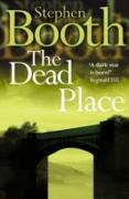 Cover-Bild zu Booth, Stephen: Dead Place (Cooper and Fry Crime Series, Book 6) (eBook)