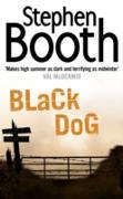 Cover-Bild zu Booth, Stephen: Black Dog (Cooper and Fry Crime Series, Book 1) (eBook)