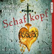 Cover-Bild zu Föhr, Andreas: Schafkopf (Audio Download)