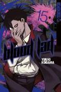 Cover-Bild zu Kodama, Yuuki: Blood Lad 15