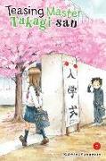 Cover-Bild zu Yamamoto, Soichiro: Teasing Master Takagi-san, Vol. 7