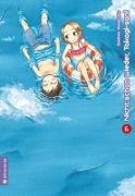 Cover-Bild zu Yamamoto, Soichiro: Nicht schon wieder, Takagi-san 06