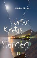 Cover-Bild zu Sirtakis, Haidee: Unter Kretas Sternen