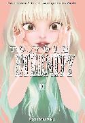 Cover-Bild zu Oima, Yoshitoki: To Your Eternity 10