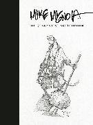 Cover-Bild zu Mignola, Mike: Mike Mignola: The Quarantine Sketchbook